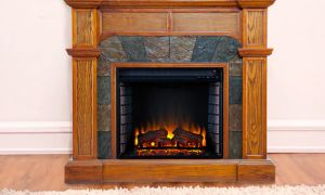 10 Luxury 1000 Sq Ft Electric Fireplace