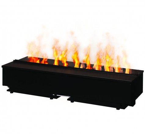 dimplex 40 opti myst pro 1000 electric fireplace insert 460 w and 120 v 39