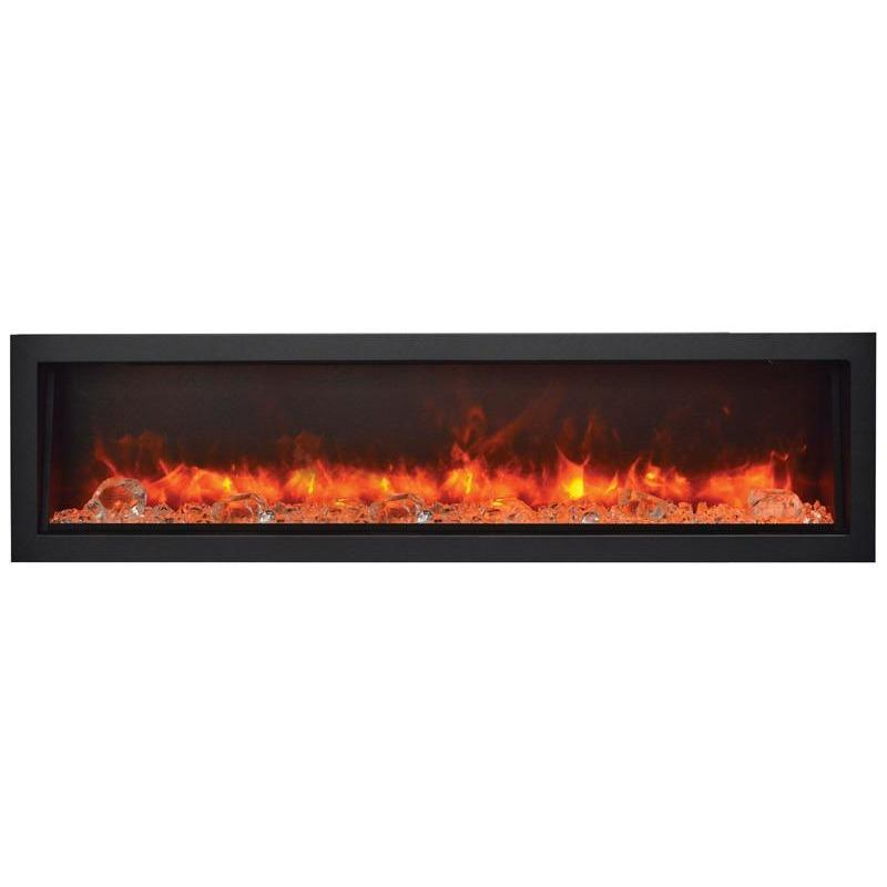electric fireplace amantii panorama 60 electric fireplace deep indoor outdoor 4 1024x1024
