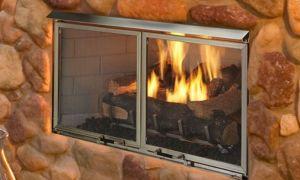 21 Elegant 36 Inch Gas Fireplace Insert