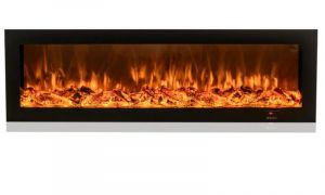 11 Fresh 3d Electric Fireplace