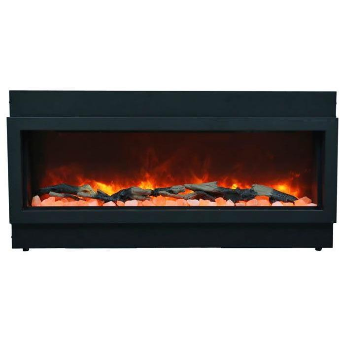 electric fireplace amantii panorama 60 electric fireplace slim indoor outdoor 10 1024x1024