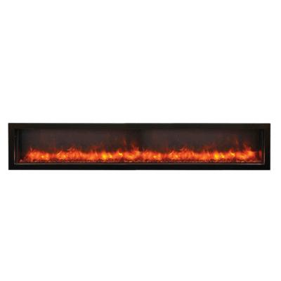 BI 88 Deep Orange Sable 400x400