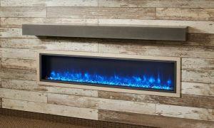 30 Fresh 60 Inch Fireplace