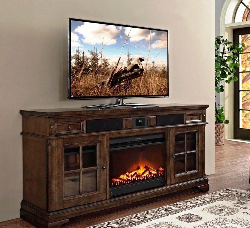 65 inch tv stand costco unique best 25 electric fireplace tv stands costco of 65 inch tv stand costco