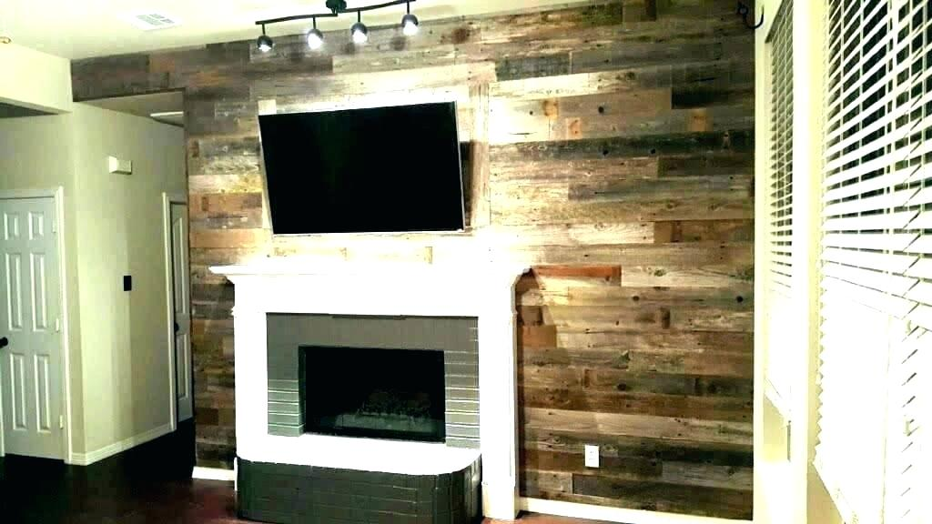 fireplace tv accent wall ideas corner ivory color bine white kids walls dark above the chihuahua room winsome full size of decor
