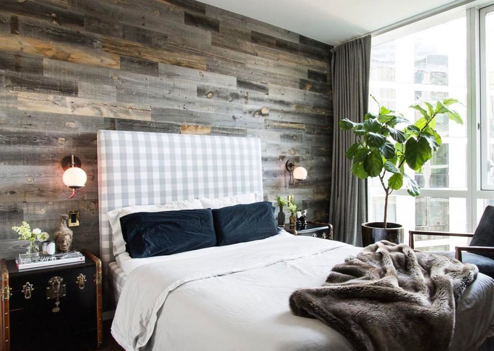 stikwood faux wood panel wall 58f6695d3df78ca