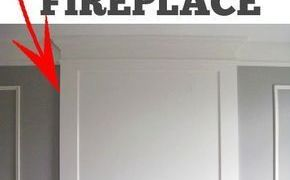 15 New Adding Fireplace to Home