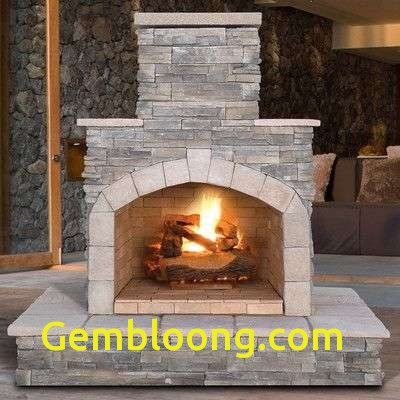 gas outdoor fireplace new natural gas outdoor fireplace lovely inspirational propane fire of gas outdoor fireplace