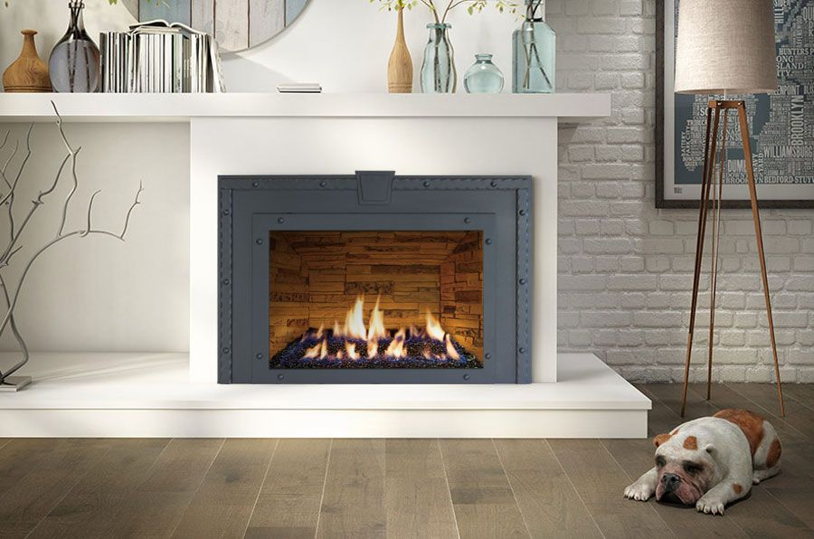Ambiance Fireplace New Ambiance Fireplaces and Grills