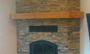 29 Best Of American Fireplace