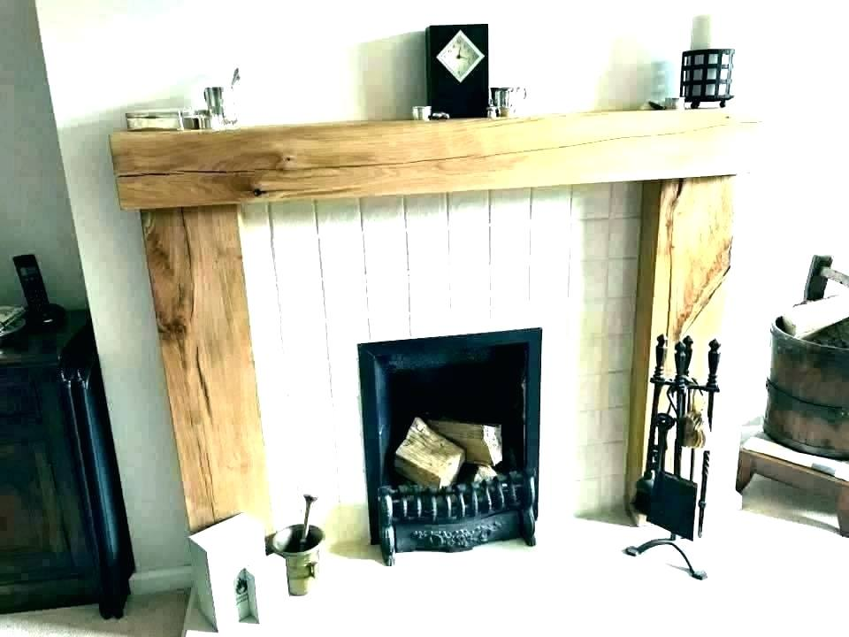 fireplace hearth ideas screensaver tv stand solid wood mantels ace mantel shelf shelves designs for rustic pretty faux