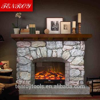 New listing European style Imitation antique stone 350x350