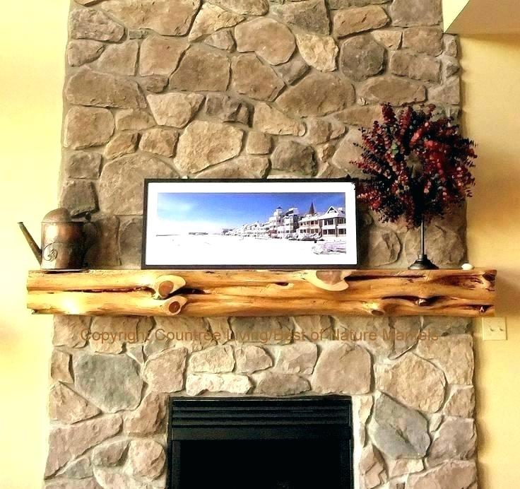 mantle shelf ideas mantel shelf ideas reclaimed wood fireplace mantel shelves in mantle shelf idea 8 ideas design wooden mantel shelf ideas fireplace mantel shelf ideas fireplace mantel shelf decorati