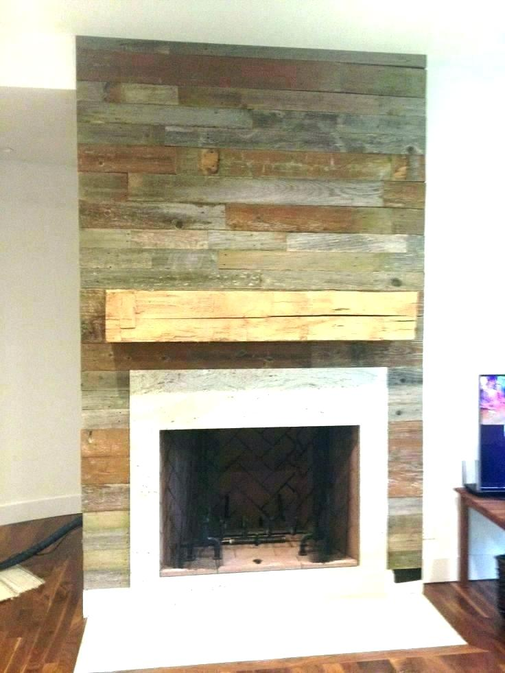 reclaimed wood mantel reclaimed wood fireplace mantel surround surrounds on rustic mantels for sale