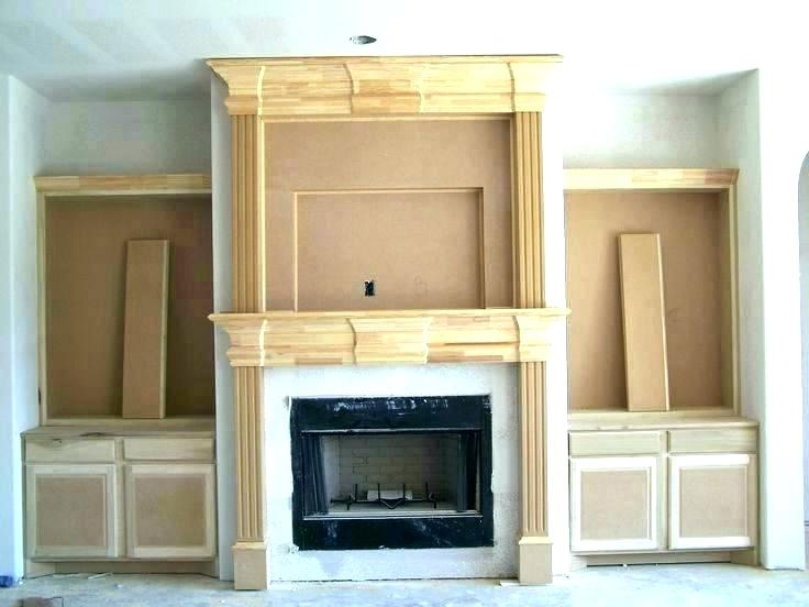 wooden beam fireplace wood beam mantel wooden beam fireplace wooden fireplace surrounds s wood beam fireplace mantel designs wood wood beam mantel hand wood fireplace