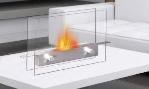 30 Fresh Anywhere Fireplace