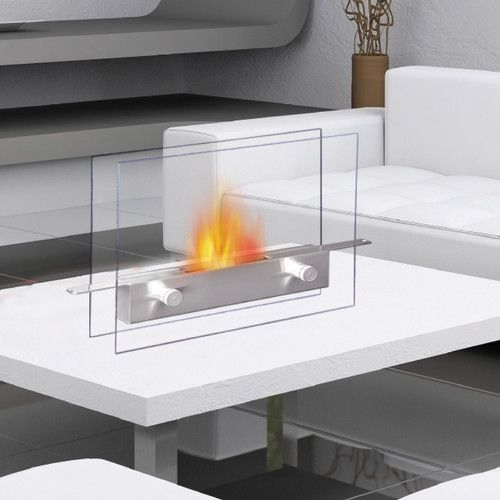 Anywhere Fireplace Best Of Metropolitan Bio Ethanol Tabletop Fireplace