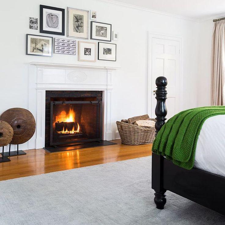 c5fc0bfcf053fe26b74eb84d6271e069 simple fireplace fireplace design
