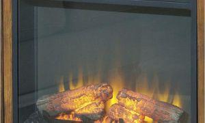 12 Elegant ashley Furniture Fireplace
