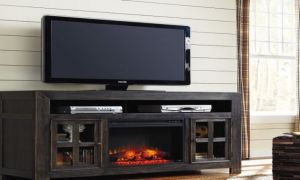 21 Elegant ashley Furniture Fireplace Tv Stand