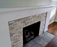 Atlanta Fireplace Awesome Anatolia Ledgestone Fireplaces In 2019