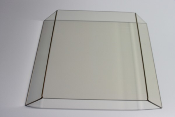 Fireplace Malibu GlasscheibefeZLaBYux5iqB 600x600