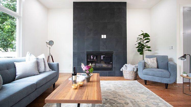 Atlanta Fireplace Unique atlanta Interior Designer Fireplace Design Ideas Modern