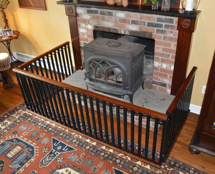 0d87d40e f9daf763c4a7814 baby safety hearth