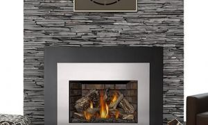 17 Unique Bay area Fireplace