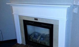 26 Best Of Beach Fireplace