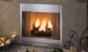 10 Inspirational Bellevue Fireplace