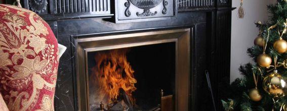 Bellevue Fireplace Fresh Kempinski Hotel Moika 22 In Sankt Petersburg Ab 151 Eur