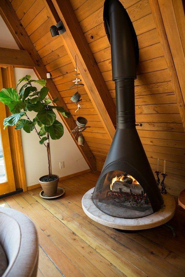 Bellevue Fireplace Luxury Das Wohnzimmer Rustikal Einrichten ist Der Landhausstil