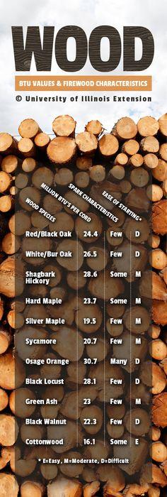 ac1e baf7bf0af5df59f81dd4105 wood types fire wood