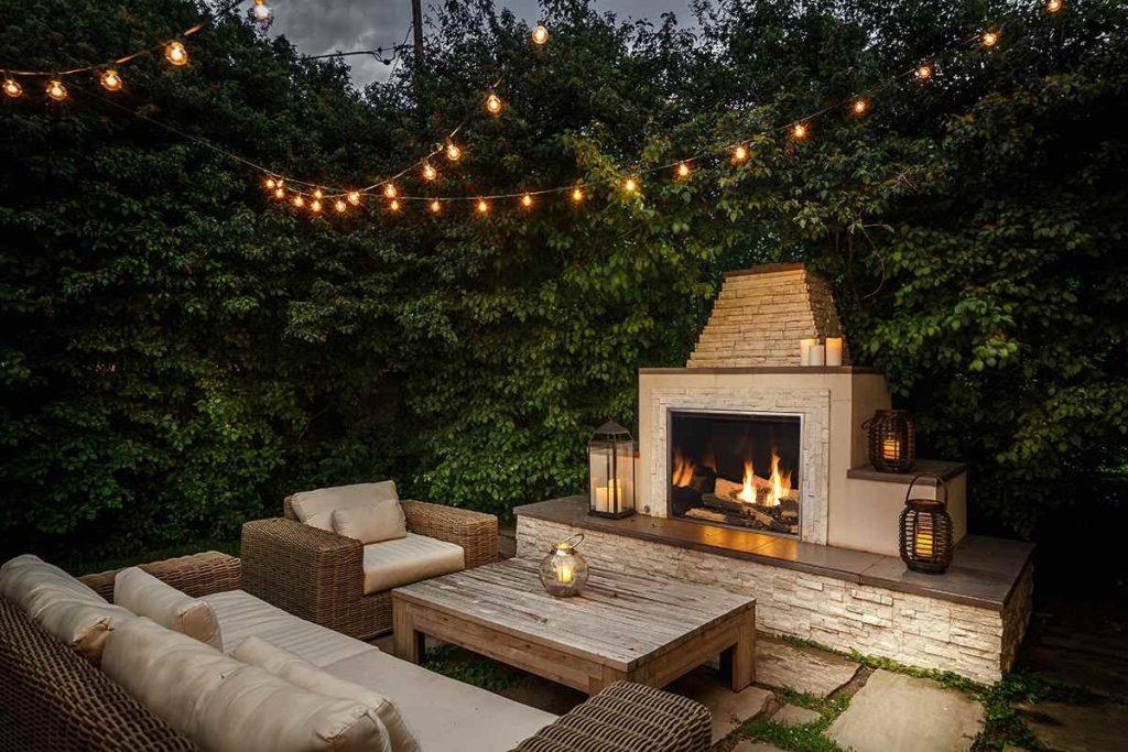 outdoor fireplace firebox fresh 42 best stock firebox for outdoor fireplace design of outdoor fireplace firebox