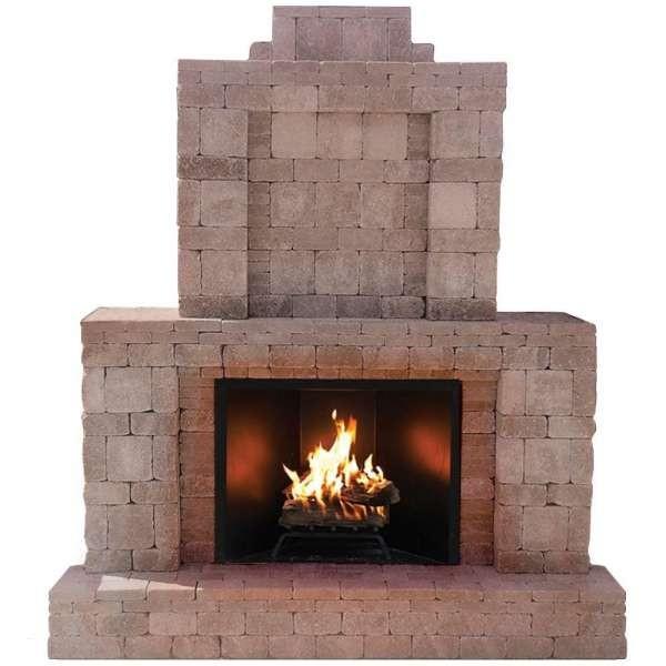 corona outdoor fireplace inspirational lovely backyard fireplace of corona outdoor fireplace