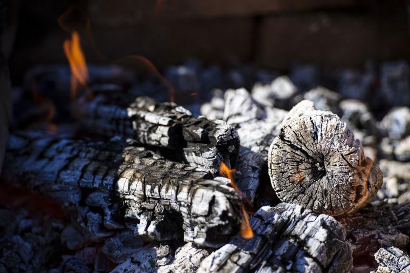 burned wood ashes cincinnati oh chimney care pany