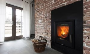 30 Best Of Best Gas Fireplace Inserts 2015