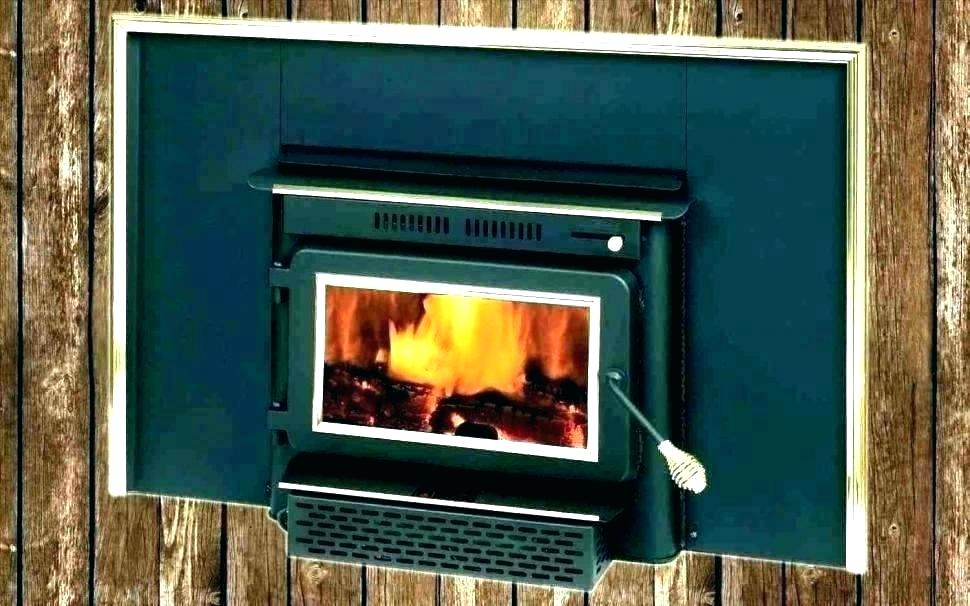 buck fireplace insert od burning fireplace insert with blower inserts large size of stove used bu without od burning fireplace insert buck fireplace insert model 74 buck fireplace insert