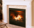 Best Gas Fireplace Logs Unique How to Use Gel Fuel Fireplaces Indoors or Outdoors