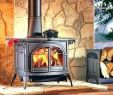 Best Gas Fireplace Logs Unique Types Outdoor Gas Fireplaces Log Vented Heaters that Look