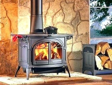 types of indoor gas fireplaces log top rated wood stove reviews burning different fireplace stunning od bes