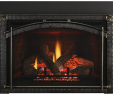 Best Gas Logs for Existing Fireplace Luxury Home Heating Fireplace & Hearth Products