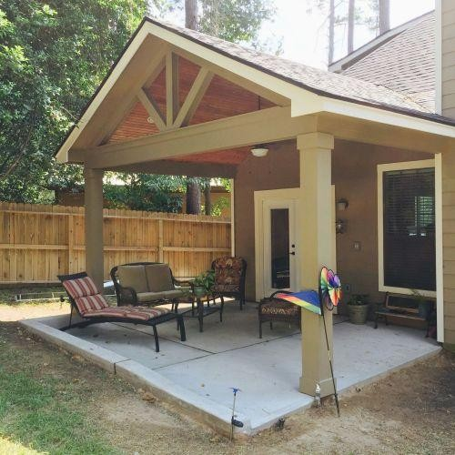 outdoor built in fireplace fresh awesome diy outdoor fireplace plans gallery of outdoor built in fireplace