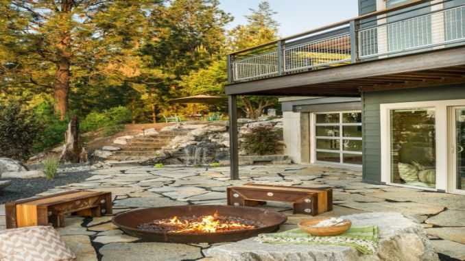 gas outdoor fireplace elegant home design covered fire pit outdoor living fireplace i 0d inspiring of gas outdoor fireplace 678x381
