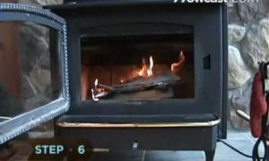 26 New Best Way to Build A Fire In A Fireplace