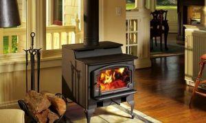 10 Fresh Best Wood Burning Fireplace