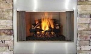 23 Awesome Best Wood to Burn In Fireplace
