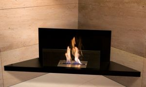 22 New Bio Ethanol Fireplace